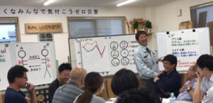 TA(Transactional Analysis)交流分析